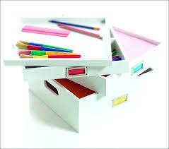 Step2 Deluxe Art Desk by Toys R Us Step2 Art Master Activity Desk Tag Portentous Step 2