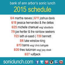Sonic Halloween Corn Dogs 2015 by Attractions U0026 Destinations Archives Reinhart Reinhart