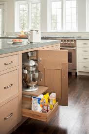 cuisine facile a faire cuisine meuble cuisine rideau coulissant fonctionnalies