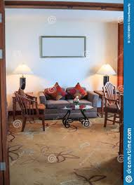 100 Apartment Interior Decoration Business Living Or Meeting Room Hotel Resort Residential