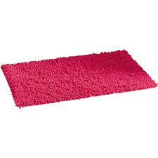 Red Bathroom Rug Set by Rug Coral Bath Mat Shower Curtain And Rug Set Jcpenney Bath Rugs