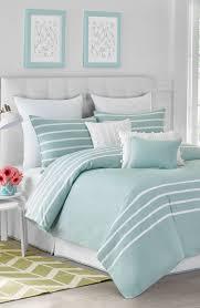 Blue Tie Dye Bedding by Jill Rosenwald Bedding Nordstrom