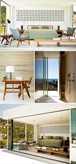 100 Interior Architecture Blogs ULRIKE FELLNER Styling Blog