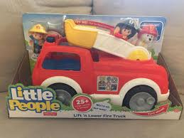 Best Fisher Price Little People Fire Truck For Sale In Appleton ... Youtube Fire Truck Songs For Kids Hurry Drive The Lyrics Printout Midi And Video Firetruck Song Car For Ralph Rocky Trucks Vehicle And Boy Mama Creating A Book With Favorite Rhymes Firefighters Rescue Blippi Nursery Compilation Of Find More Rockin Real Wheels Dvd Sale At Up To 90 Off Big Red Engine Children Vtech Go Smart P4 Gg1 Ebay Amazoncom No 9 2015553510959 Mike Austin Books Fire Truck Songs Youtube