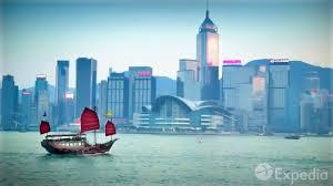 Annoying Orange & Nightcrawler VS Hong Kong Phooey & Twilight
