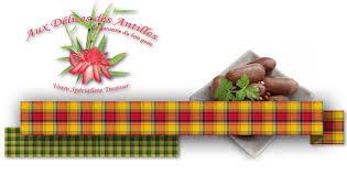 cuisine des antilles plateaux repas cuisine antillaise et gastronomie métropolitaine