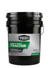 Super Tech Heavy Duty Tractor Hydraulic And Transmission Fluid ... Truck Bed Tool Boxes Tractor Supply Dominican Magic Rachael Northern Automotive Auto Body Tools Equipment Supply Tool Box 470 Photos Black Steel 5 Drawer Wheel Well Pickup Storage Bins Listitdallas With And Supplies Roof Box Made From High Dee Zee Dz95b Single Wheel Well Toolbox Autoaccsoriesgaragecom Company To Host Market Day Event Saturday Opelika Page 106 Allemand Wikipedia Ver Large Uploader Thumbnail W 640 H Fit For Tractor Delta Parts Champion Repair Color Classification Metal Bunk