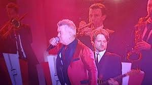 Jimmy Barns At 2016 TV Week Logies - YouTube Jimmy Barnes And Me Working Class Boy Man The Yours Owls Blog Noiseworks Roll Out New Songs And A Guest Guitarist Noise11com Mary J Blige Opens Up About Her Message Music Yes Mahalia The Soul Mates Feat Joe Bonamassa Ooh Yea Youtube Barnestorming Amazoncom Music News 30th Anniversary National Tour Dates With Living Dj Yaleidys Sun In Cuba With Lyrics Fire Jane Mahoney Stock Photos I Worship Ground You Walk On Feat Steve