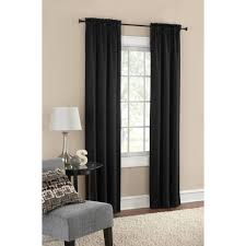 Heavy Duty Double Curtain Rods Walmart by Double Curtain Rod Malaysia Scandlecandle Com