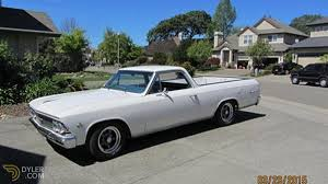 Classic 1966 Chevrolet El Camino Pickup For Sale #4999 - Dyler Awesome One Of A Kind 4 Door 1966 Chevy C60 I Found For Sale On Chevrolet Truck Sale C10 Shortbed Patina K10 4wheel Sclassic Car And Suv Sales 1960 Panel Trucks Only The 1947 Present Chevelle Ss Project Cars For Id 26435 Suburban Classics Autotrader Page 1965 Pickup Parts 65 Aspen Auto Classiccarscom Cc990082 Wheel Tire Street Rod 7068311899 Southernhotrods