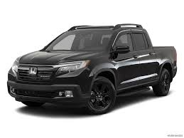 2018 Honda Ridgeline In Honolulu 2019 New Honda Ridgeline Rtl Awd At Fayetteville Autopark Iid 18205841 For Sale Coggin Deland Vin Jacksonville 2017 Vs Chevrolet Colorado Compare Trucks Price Photos Mpg Specs 18244176 Saying Goodbye To The Roadshow Pickup Consumer Reports Rtlt Serving Tampa Fl 2006 Truck Of The Year Motor Trend Rtle In Escondido 79224