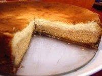 Pumpkin Cheesecake Gingersnap Crust Bon Appetit by Pumpkin Cheesecake Gingersnap Crust Bon Appetit Recipes Tasty