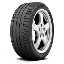 MICHELIN® - PILOT SPORT A/S 3 - Wheel And Tire Proz Goodyear Truck Tires Now At Loves Stops Tire Business The 21 Best Grip Tires Hot Rod Network Wikipedia Michelin Primacy Hp 22555r17 101w 225 55 17 2255517 Products 83 Hercules Reviews And Complaints Pissed Consumer Truck For Towing Heavy Loads Camper Flordelamarfilm Ltx At 2 Allterrain Discount Reports Semi Sale Resource Hcv Xzy3 1000 R20 Buy