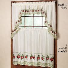 Sears Window Treatments Valances by 16 Sears Window Treatments Valances Zurich 63 Inch 4 Piece