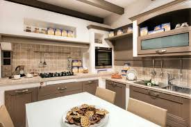Rustic Modern Kitchen Ideas 70 Rustic Kitchen Ideas Inspiration Photo Post Home