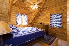 schlafzimmer im landhausstil gestalten myhammer