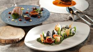 cuisine chef hong kong s tasting menus highlight best from the chefs style