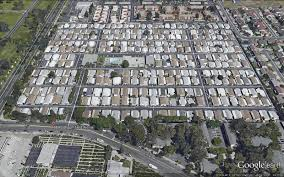 Lincoln Center Mobile Home Park - Kort & Scott Mobile Home Parks Pre Manufactured Homes Buying A Home Affordable Nevada 13 What Is Hurricane Charlie Punta Gorda Fl Mobile Home Park Damage Stock Aerial View Of In Garland Texas Photos Best Mobile Park Design Pictures Interior Ideas Fresh Cool 15997 Ahiunidstesmobilehomekopaticversionspart Blue Star Kort Scott Parks Jetson Green Lowcost Prefabs Land Santa Monica Floorplans Value Sunshine Holiday Rv 3 1 Reviews Families Urged To Ppare Move Archives Landscape Designs