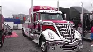 INTERNATIONAL LONESTAR WRECKER - HEAVY RECOVERY - YouTube Intertional Flatbed Trucks In North Carolina For Sale Used New 2019 Hx 620 In Hartford Ct Harvester For The Linfox R190 Three Greenville Location Hours Whites Tow Truck Special Tool Storage 88824050 Youtube Competitors Revenue And Employees Ats Lonestar Truck Mod 231 American Intertionalhinofusoheavy Medium Duty File20080724 Docked At Duke Hospital South 2