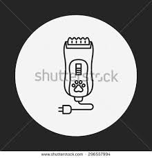 shaving machine stock images royalty free images u0026 vectors