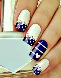 Nail designs of 2015 how you can do it at home designs