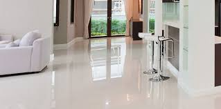 Brilliant Floor Porcelain Tiles How To Choose From A Wide Range