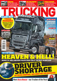 Trucking Industry Magazine - How Do I Import Bollor Introduces Trucking Service From Singapore And Bangkok The Best Blogs For Truckers To Follow Ez Invoice Factoring Lone Stars Truck Fleet Merges With Daseke Inc Trucking News Online Cummins Unveils New Engine Series State Highway Infrastructure The Industry Nexttruck Walmart Driver Becomes Nations 2015 Driving Champion Longhaul Redesign In Volvo Trucks Utility Makes Its Biggest Sale Ever 2500 Trailers Prime Jobs Amazing Wallpapers Carriers Showed Many Acts Of Kindness In 2017 Assembly Plant Now Runs 100 On Methane Gas County Denies Exxonmobil Request Haul Oil By