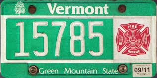 Vermont Y2K Fire Truck Birthday Dessert Plates Party Supplies 2017 Ldon Brigade Appliance Vehicle Models Lcpdfrcom Firefighter Alabama Department Of Revenue Child Bundle For 16 Guests Vermont Y2k Els Gta5modscom Shermee License Pinterest Plates Fireman Red Themed And Napkins Includes Ideas Montana 2