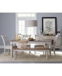 Macys Dining Room Table by Uttermost Placuna 1 Light Bronze Pendant Macys Com Lighting