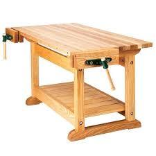 woodworking plans clocks furniture workbench plans