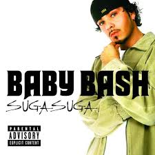 baby bash suga suga reggae remix version listen on deezer