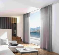 moderne wohnzimmer gardinen mit balkontur caseconrad