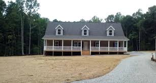 oakwood manufactured homes – totalmoneyfo