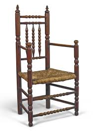TURNED MAPLE SPINDLE-BACK 'GREAT' CHAIR, New York, Circa ... Antique Early 1900s Rocking Chair Phoenix Co Filearmchair Met 80932jpg Wikimedia Commons In Cherry Wood With Mat Seat The Legs The Five Rungs Chippendale Fniture Britannica Antiquechairs Hashtag On Twitter 17th Century Derbyshire Chair Marhamurch Antiques 2019 Welsh Stick Armchair Of Large Proportions Pembrokeshire Oak Side C1700 Very Rare 1700s Delaware Valley Ladder Back Rocking Buy A Hand Made Comb Back Windsor Made To Order From David 18th Century Chairs 129 For Sale 1stdibs Fichairtable Ada3229jpg