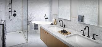 Who Makes Santec Faucets by Bath Brizo