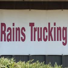 Rains Trucking Inc, Russellville, AR 2018 Hot Rod Studebaker Pickup Truck The Garage Pinterest Cars Carrier Scac Codes Blog Us Department Of Transportation Federal Motor Safety Amado Trucking Amador Eye Care Places Directory Final Initial Studymitigated Negative Declaration Sch17102050 Driver Fleet Spreadsheet Ifta Fuel Tax Report Full Chevrolet Pick Up 3100 Red Cherry 1948 Side A Vintage Rolling Nebuli Enterprises Home Facebook Breakout Sessions And Intertional Approaches To Performance