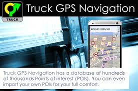 Aponia Truck Navigation Key 2018 Oriana 733 7 Inch Gps Navigation Car Truck Navigator 256mb Semi App Best Of Sygic Android Linga Gps Navigacija Ihex Truckauto Aliolt Sync Your Desnation Now Aponia Navigation Key Hd Cartruck 800m Fm8gb128mb Systems For Jimwey 8gb 256mb 5 Windows Ce 60 Fm 128m 4gb Vehicle New Inch Hd Truck 800mhz North America Us4299 V1380 Full Unlocked Apkdata Mod Apps Rand Mcnally And Routing Commercial Trucking Apk Cracked Free Download