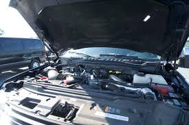 The 2017 Ford F-250 Super Duty Diesel Cured My Towing Nightmares ... Pj Trailer Equipment For Sale Sales Equipmenttradercom Tow Story Jim Rowland Medium Alinum Hook End Car Trailer Ramps 5000 Lb Per Axle Capacity Trucut Ultraramps Steel Truck Service 6500 Lbs 9000 Handiramp M200 Pickup Loading Ramp Bangshiftcom Mapdirections Chevron Miller Industries 1980 Gmcchevrolet Hauler Hodges Square Body Crew Cab Pickup Bear Track 1956 Chevy Awesome Rides Pinterest Cars Truck Wilburns Custom