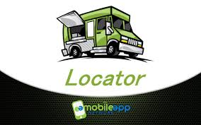 The Food Truck Locator APK تحميل - مجاني نمط حياة تطبيق لأندرويد ... Sewer Locator Services Reeds Plumbing Excavating Ebl El Burrito Loco Car Gps Tracker 6000ma Battery Powerful Magnets Free Web App Truck Frenchmanfoodtruck Trial Of Hybrid Scania Trucks Commences Blog Ford Truck Locator Autos Car Update Gk Transport Ltd 2016 Mini Gsm Gprs Sms Network Paper The Bodega