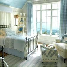 Cottage Style Bedroom Decor Decorating Ideas Photos