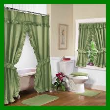 Target Bathroom Curtains Tension Window Decorating Sets Ideas Holde ... Bathroom Shower Curtains With Valances Best Of Incredible Window Gray Grey Blue Bedroom Curtain Ideas Glass Houzz Fan Blinds Pictures Argos Design Homebase 33 Diy Roman Shade To Inspire Your Decorating French Country Kitchen Contemporary Designs Black Treatments Swags Retro Treatment Creative Sage Green Bathroom Curtains For Wide Windows Long Window Tips Choosing With Photos Large And Cafe For Kmart Modern Marvellous Small Vinyl Drapes Awesome