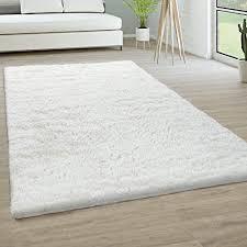 hochflor teppiche und andere teppiche teppichboden