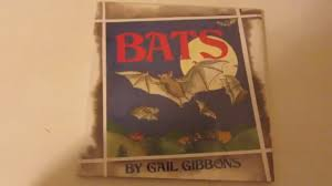 Spookley The Square Pumpkin Book Read Aloud by Bats Gail Gibbons Read Aloud For Kids Youtube