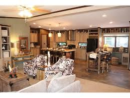 Floor Plan For A Restaurant Colors The Kensington Ml28563k Manufactured Home Floor Plan Or Modular