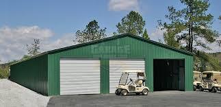 Craigslist Tucson Used Storage Sheds by Garage Buildings 695 Carports Garages Custom Metal Buildings
