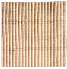 loribaft teppich 200 x 200 cm mehrfarbig morgenland teppiche