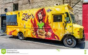 Montreal Food Trucks Editorial Image. Image Of Curbside - 79068900 Ccession Mobile Catering Trucksmobile Snack Caryieson 50 Food Truck Owners Speak Out What I Wish Id Known Before Making Room For Mobile Food Trucks Boulder Weekly Vending Businses Trucks Pferred Sites And City Considers Allowing In Parks For Posto Boston Roaming Hunger Sale Location Guide Prestige Custom Horry County Pilot Program Could Start In October Cafe Taylor Columbia Coastal Crust A Eatery Permit Required Murfreesboro News Radio Going From Brickandmortar To Truck National