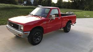 100 1981 Chevy Truck For Sale At 11300 Could You Find Lots To Love About This LUV