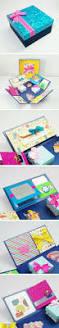 Tcc Sistema De Help Desk by 49 Best Regalos Images On Pinterest Crafts Gifts And Diy
