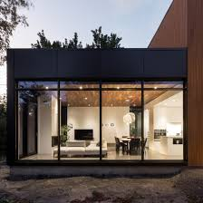 House Design And Architecture In Canada | Dezeen Queenslander Modern House Plans Are Simple And Fxible Modern Flat Roof House Plans Canada Home Design Style Southern Living Carriage Webbkyrkancom Guestuseplansg1modernhomeelevation2995sqft Theres Lots To Learn From These Small The 60s Building Shipping Storage Container And Designs Low Decor 2012 Homes Exterior Cadian Designs Walkout Basement Floor Plan Trend Apartment Property At Custom Inside Justinhubbardme Awesome Best Fresh Canada 2796
